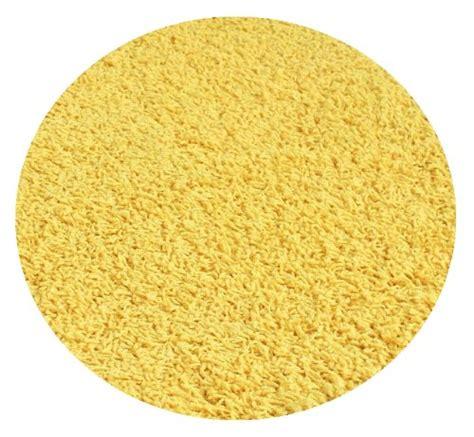 lemon rug bright lemon yellow 6 custom carpet area rug ehouseholds