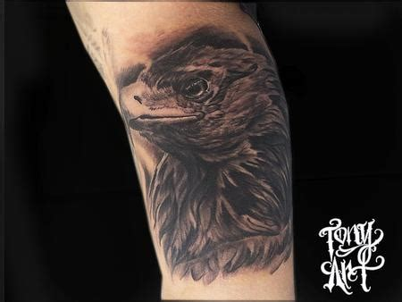 golden eagle tattoo essen golden eagle tattoo bird bird of prey bird tattoos