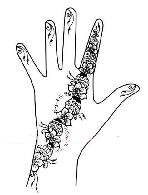 henna design templates for hands mehndi design mehndi designs mehndi designs for hands