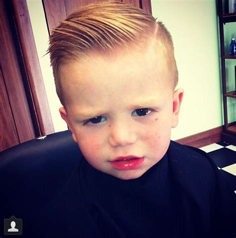 boys comb over hair style best 25 combover ideas only on pinterest side quiff