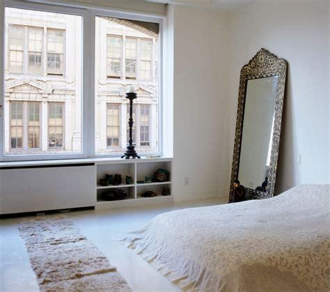 spiegel im schlafzimmer ein spiegel im schlafzimmer ist toll erspare dir aber die