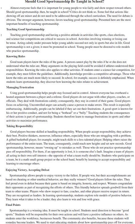 essay structure bbc workforce diversity essay workforce diversity essay bio