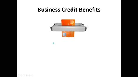 Business Credit Cards With Ein Only