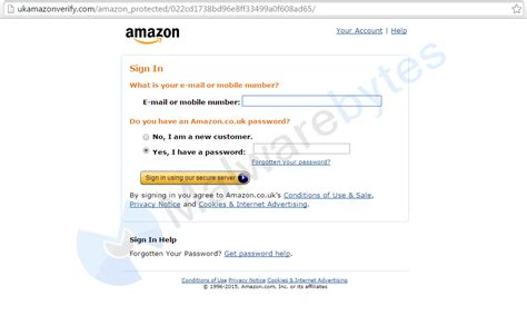 amazon valid email checker fake amazon uk mail asks you to verify your account after