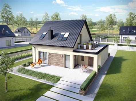 bungalow house plans with photos