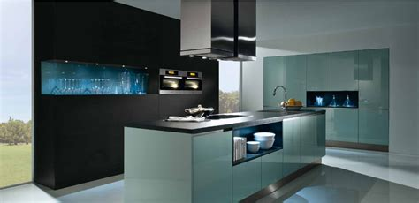 Shiny White Kitchen Cabinets beautiful kitchens lets talk hi gloss finishes