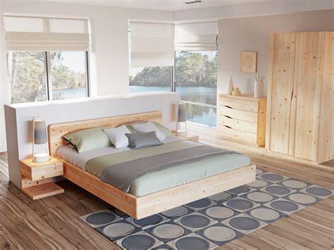 welche farbe passt zu grauem 28 images welche farbe zirbenbett quot valentina quot ein lamodula zirbenholzbett