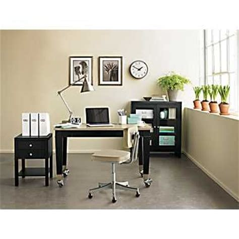 martha stewart home office collection from staples
