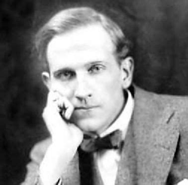 A A Milne leslie howard describes a a milne 1922 inafferrabile