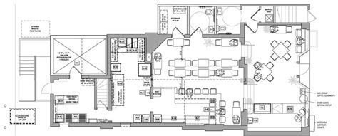 floor plan of a bakery bakery layouts and designs bakery floor plans 171 home