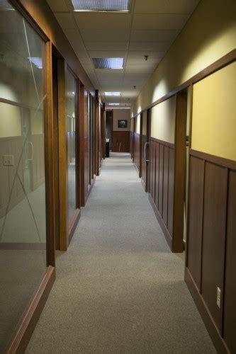 design manufacturing group restaurant furniture suppliers commercial restaurant