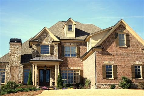 royal lakes homes for sale real estate in flowery branch