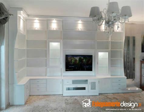 mobile per soggiorno mobile per soggiorno in legno arredamenti e mobili su