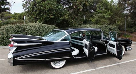 Wedding Melbourne by Classic Cadillacs Of Melbourne Photo Gallery Easy Weddings