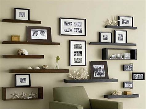 Diy Home Decor Projects Cheap by Tuesday S Tool Box Tips How To Install Floating Shelves