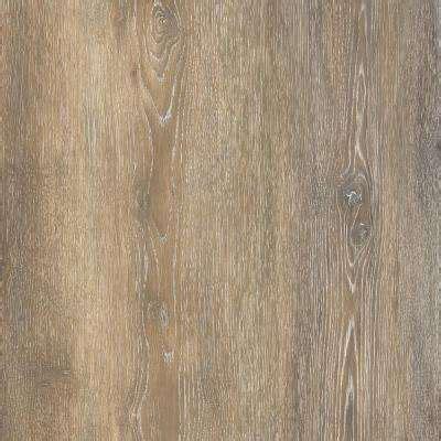 luxury vinyl plank home depot luxury vinyl planks vinyl flooring resilient flooring