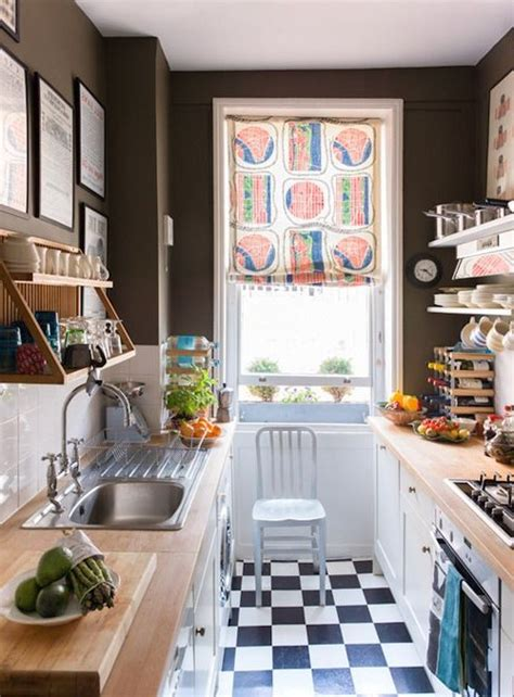 tiny kitchen ideas beautiful small kitchen that will make you fall in