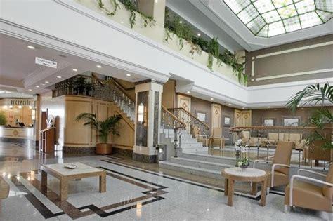 hotel vp jard n metropolitano madrid hotel vp jardin metropolitano desde s 276 madrid espa 241 a