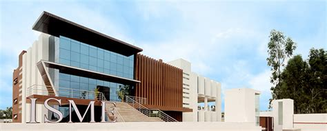 Mba In Lse Fees by Fee Structure Mba College Fees In Bangalore Isme Isme