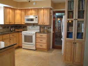 How Much Does It Cost To Reface Kitchen Cabinets Bloombety Cabinet Refacing Costs With Glass Doors
