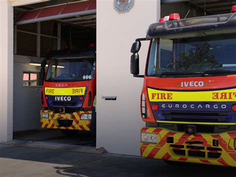 vero house insurance the fire services levy on your insurance is changing vero