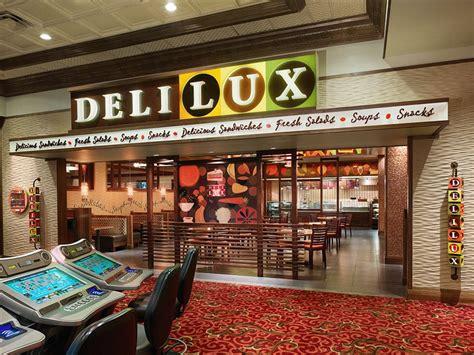 ameristar casino hotel kansas city in kansas city hotel