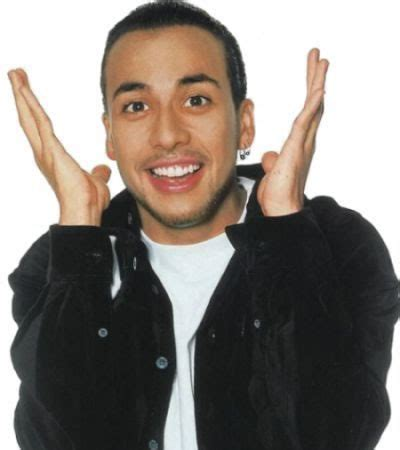 howie at home howie dorough howie01 jpg