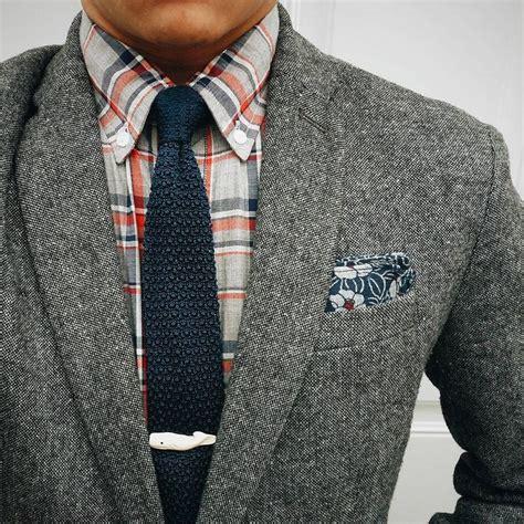 Jas Blazer Sweet Grey 22 best images about biz casual on slim tie