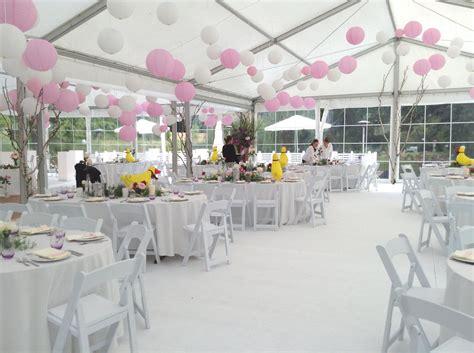 Hochzeitszelt Dekorieren by Wundervolle Atmosph 228 Re Mit Farbigen Lions Gaby L 246 Wel