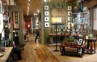 Stores For Home Decor Best Boston Ma Home Decor Store America S Best