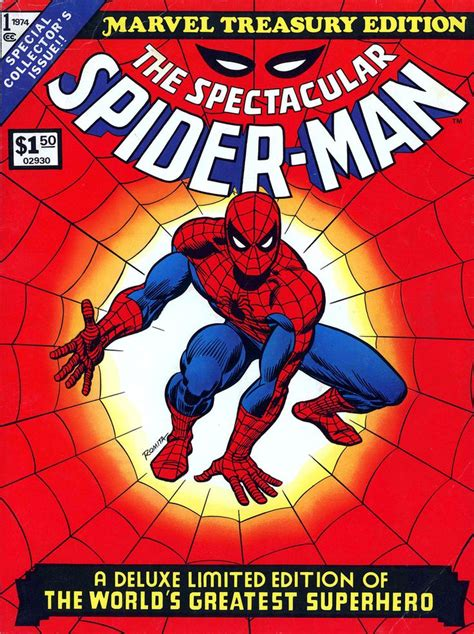 the book of spider multilingual edition books the spectacular spider treasury edition comic books