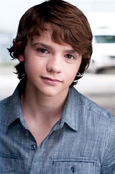 14 15 year old male actors pictures photos of joel courtney imdb