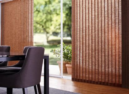 Fabric Vertical Blinds For Patio Door by Vertical Blinds Patio Door Blinds Sliding Glass Door