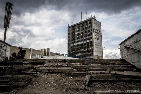 publishing house alternative lviv off the beaten path travel ukraine