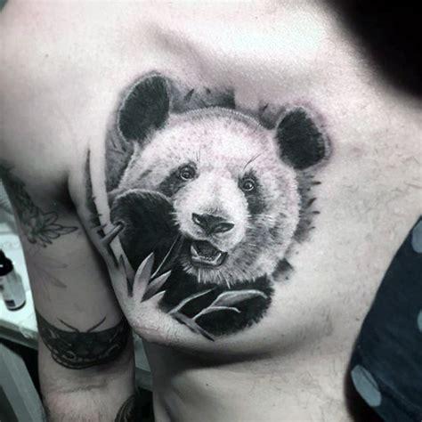 panda handstand tattoo tumblr panda tattoo