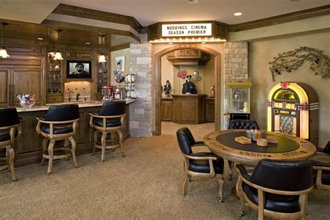 man cave decor gallery incredible man cave plaques signs decorating ideas gallery in home