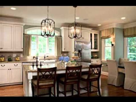 traditional home decor ideas youtube