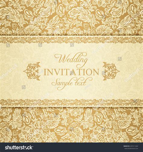 wedding invitation background designs gold wedding invitation background designs gold matik for