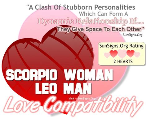 leo man scorpio woman in bed scorpio woman and leo man a dynamic but stubborn match