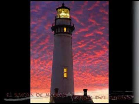 el faro de los 849694784x el faro pigeon point california marian t m para faros del mundo youtube