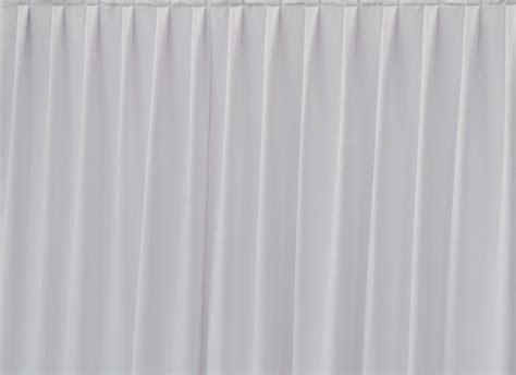molton vorhang wentex pipes drapes vorhang molton 3x3m 300g m 178 wei 223
