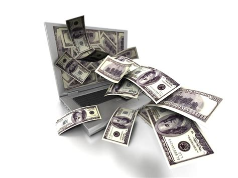 How To Make Money At 16 Online - 16 ways to make money online blogtrepreneur for busy entrepreneurs