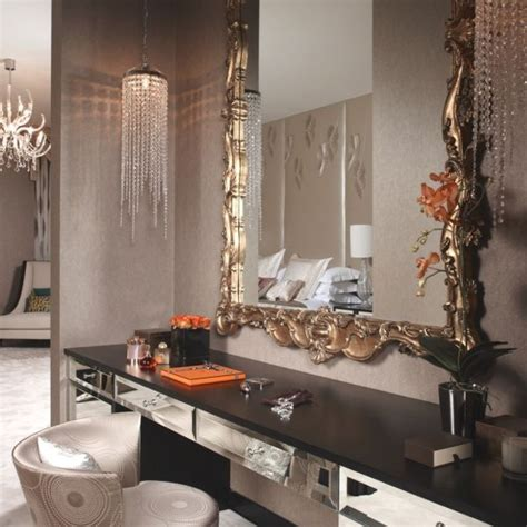 mayfair home decor the glamorous and luxurious apartments from walpole