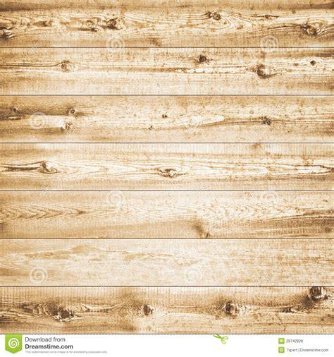 imagenes vintage en madera textura de madera del vintage fotos de archivo libres de