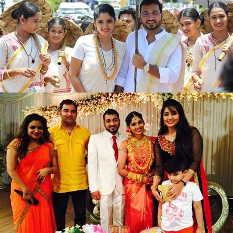 All Marriage Photos by Tollywood Heroines Marriage Photos