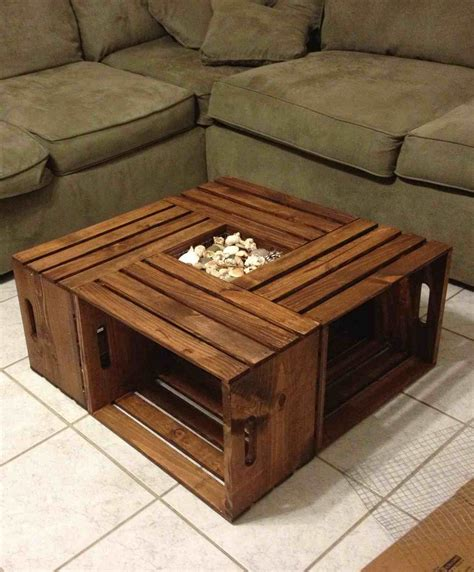 wilsons and pugs pallet coffee table pugs pallet pallet wine table wine rack u wilsons and pugs