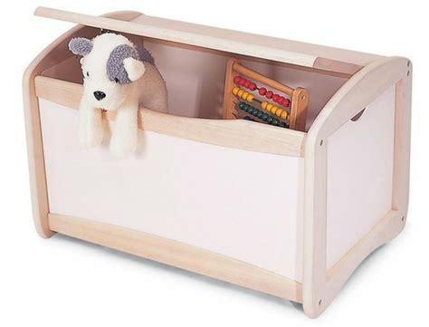 como decorar una caja para guardar juguetes caja para juguetes facilisimo