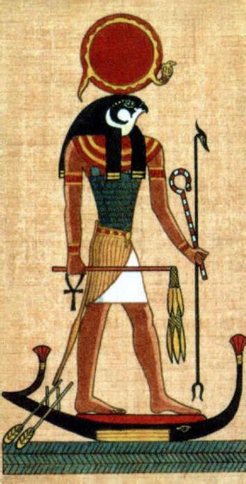 Imagenes De Dios Ra | el dios ra del antiguo egipto era extraterrestre enigmas
