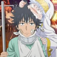 Anime Comme Hataraku Maou Sama Hataraku Maou Sama Vostfr Anime Ultime