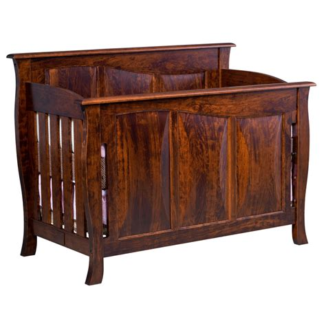 Unfinished Furniture Virginia by Amish Furniture Virginia Alexandria Furniture Ideas